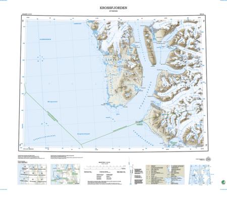 Krossfjorden