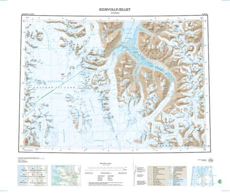 Eidsvollfjellet (S100)-B6)