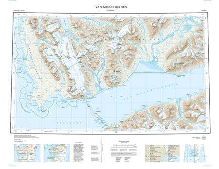 Van Mijenfjorden (S100)-B10