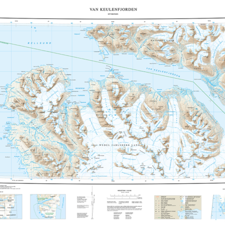 Van Keulenfjorden (S100)-B11