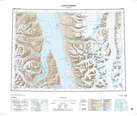 Austfjorden (S100)-C6