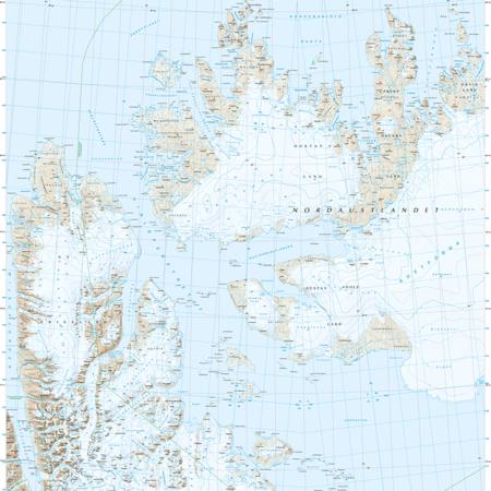 Svalbard nord (S250)-3