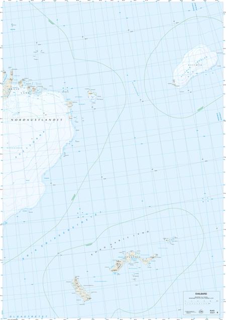 Svalbard nordaust (S250)-4