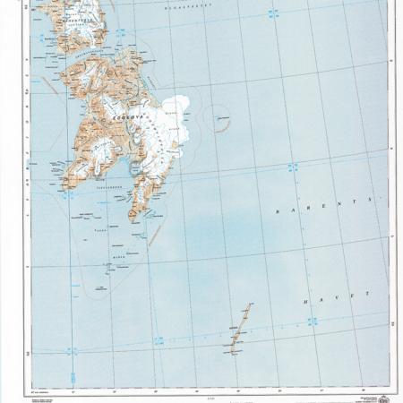Edgeøya (S500)-2