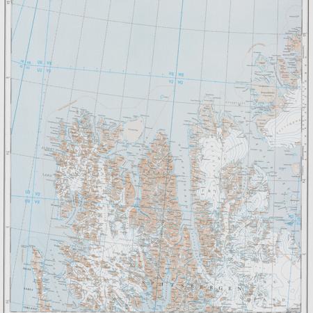 Spitsbergen nord (S500)-3