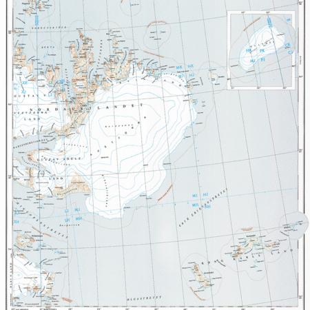 Nordaustlandet (S500)-4