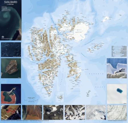 kart over svalabrd