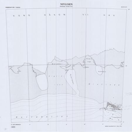 Nivlisen (DML 500) – KL34
