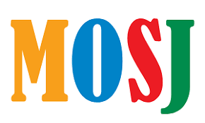 mosj logo