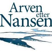 logo isråk i vann
