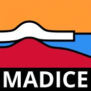 madice logo