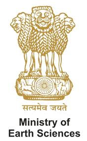 Ministry of Earth Science India