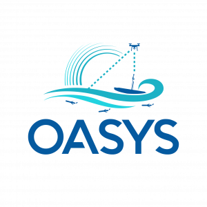 OASYS: Ocean-Air Synoptic Operations Using Coordinated Autonomous Robotic Systems and Micro Underwater Gliders