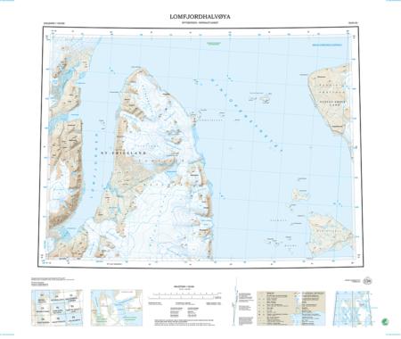 Lomfjordhalvøya (S100)-D5
