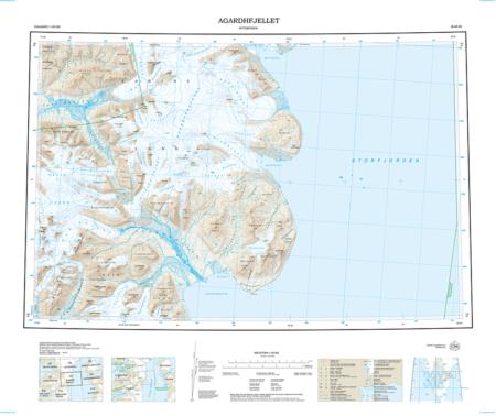 Agardhfjellet (S100)-D9