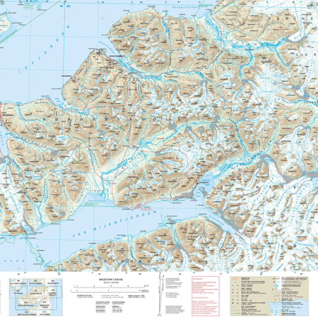 711401_Turkart_Nordenskiold Land