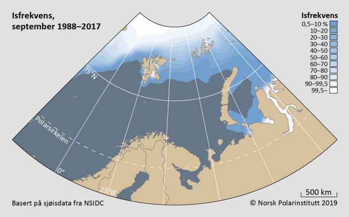 isfrkvens september 1988-2017