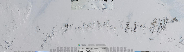 kart over fimbulheimen
